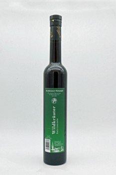 0,5l Wildkräuter Halbbitter 42% Vol.